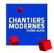 Chantiers Modernes