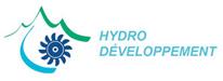Hydro Développement