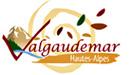 Communauté de Communes du Valgaudemar